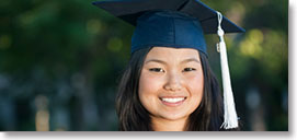 Degree Tertiary Qualifications