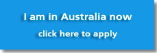 Open Bank Account Australia